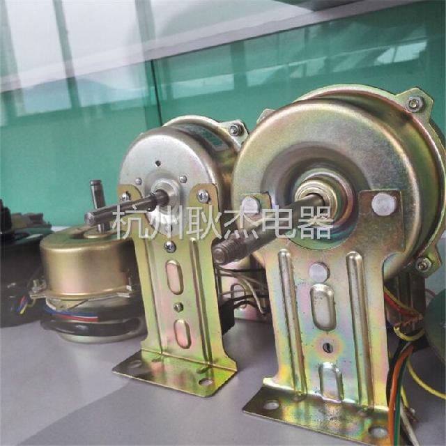 供应宁波风幕机专用电机,风幕机风扇电机