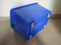 安慶塑料周轉箱膠框生產廠家