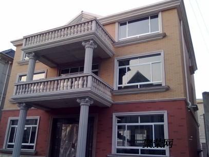 北京专业别墅拆除改造加固工程钢结构改造