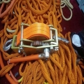 專業銷售 絕緣緊線器 絕緣卡線器 電作業緊線器