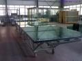 更换门窗钢化玻璃中空玻璃 海淀区清河拆装钢化玻璃