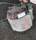 大众途锐辉腾3.2 3.6发电机启动马达冷气泵鼓风机电阻 电