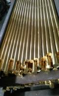 CuZn40Al1铜材现货厂家
