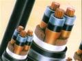 蚌埠电缆线回收 二手电缆线回收公司 回收电力电缆