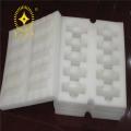 都江堰供應珍珠棉型材電子儀器儀表緩沖異型包材