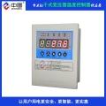 中汇电气BWD-3K330C干变温控器