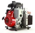 供應KJI-LK2R雙輸出液壓機動泵