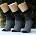 棉多多袜业独特风格提升您的独特品位