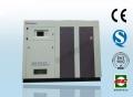 供应汉钟75kw变频式双级压缩空压机
