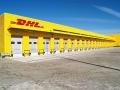金坛DHL国际快递 金坛DHL国际快递服务网点