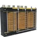 黄山市淘汰变压器回收静电除尘变压器回收