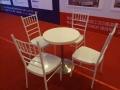 北京桌椅租賃,家具租賃,沙發租賃