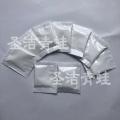 豆芽生产专用食品级消毒剂品牌