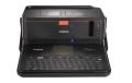 兄弟PT-E800TK标签套管打码机