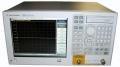 E5062A二手E5062A 3G網絡分析儀