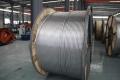鋼芯鋁合金絞線JLHA1G1A—185-30