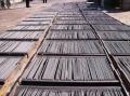 耐磨堆焊焊条专用电焊条生产线机械设备