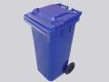 北海塑料垃圾桶胶箱厂家直销