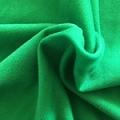 廠家直銷臺灣OK布運動護具魔術貼粘扣帶面料經編單面尼龍起毛布