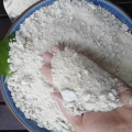 北京透輝巖 陶瓷原料用透灰巖原礦 透輝石粉