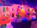 冰雕展精品藝術雕刻展覽夏季玩耍之地冰雕展出租出售