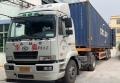 云浮新港整柜進出口拖車以及報關一條龍服務公司
