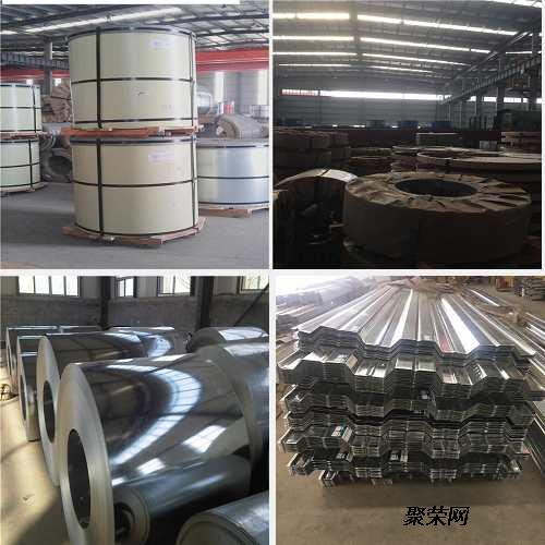 4%锌和1.6%硅.结构用570n级钢板(nsglc570)的屈服强度在560mpa以上.