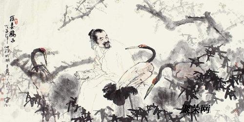 关于民国石湾梅妻鹤子的拍卖流程
