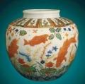 贵州六盘水瓷器鉴定出手