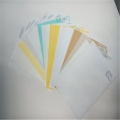 双硅离型纸性价比高 楷诚纸业厂家供应