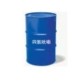 甘肅四氫呋喃優勢現貨溶劑尼龍66防腐電鍍油墨涂料