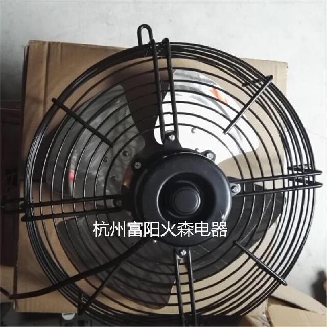 冷冻式干燥机 暖风机