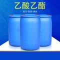 新疆乙酸乙酯優勢現貨食用香料工業溶劑洗脫劑清洗劑