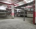 南京出租機械停車位出售三層升降橫移智能機械車庫