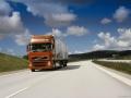 安徽合肥到湖南武陵源區物流運輸公司直達快運