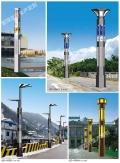 菏泽,高杆灯,广场,生产厂家