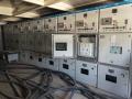 烏蘇廢電纜回收 烏蘇護套軟電纜回收每天報價