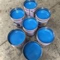 廠家生產環氧玻璃鱗片防腐漆