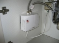 小店區檢測漏水公司維修水管漏水