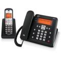 上海电话机回收£¬回收电话机£¬思科电话机回收
