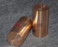 铍铜生产厂家介绍铍镍铜特点