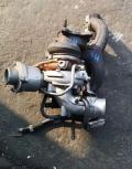 奥迪2.0T发动机涡轮增压器 奥德A4A5A6A7涡轮增压器