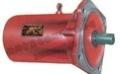 供應YDF-WF-212-4閥門電機