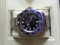 温州实体店收购卡地亚手表温州二手江诗丹顿手表高价回收