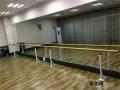 通州區鏡子加工廠專業安裝舞蹈鏡子健身房鏡子穿衣鏡