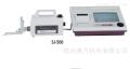 178 系列三丰SJ-500袖珍型粗糙度测量仪