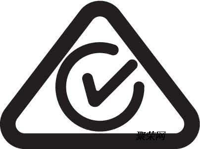 logo 标识 标志 设计 矢量 矢量图 素材 图标 404_300