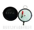 邯鄲市YTC-60煤礦圓圖壓力記錄儀