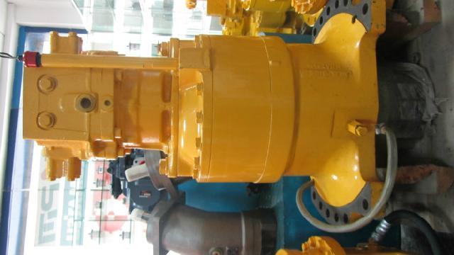 久保田15挖机加液压油步骤图