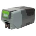 出入證 通行證人像卡打印機TCP9X00